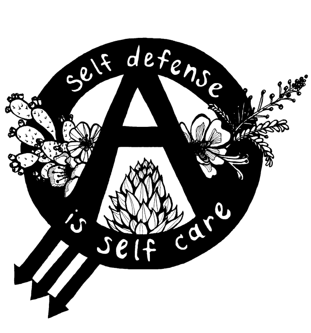 Image result for self defense